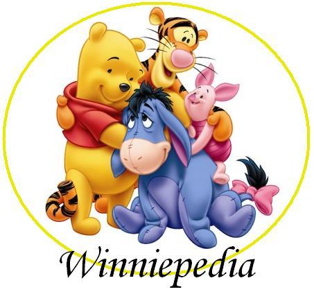 File:Winnie.JPG