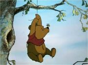 Winnie-the-pooh-little-black-rain-cloud1