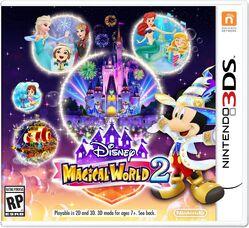 Disney-magical-world-2-boxart-1