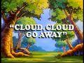 Thumbnail for version as of 14:40, May 24, 2014