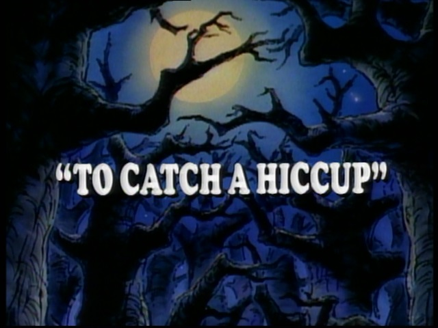 File:To Catch A Hiccup.jpg