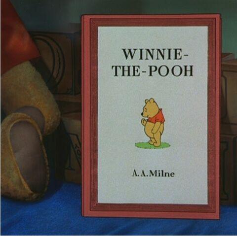 File:Winnie the Pooh Book 1.jpg