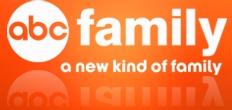 File:ABC Family.jpg