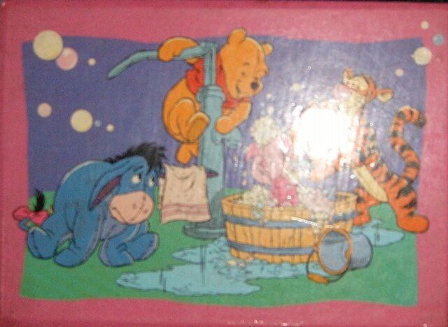 File:Pooh You Are My Sunshine Keepsake Box.jpg