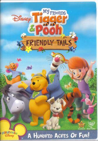 File:Winnie the Pooh - Friendly Tails DVD Case.jpg