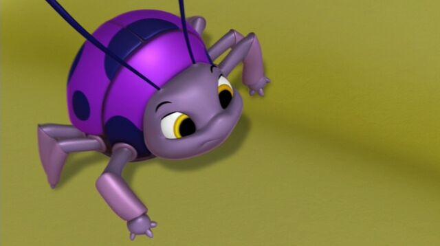 File:My Friends Tigger & Pooh - Small.jpg