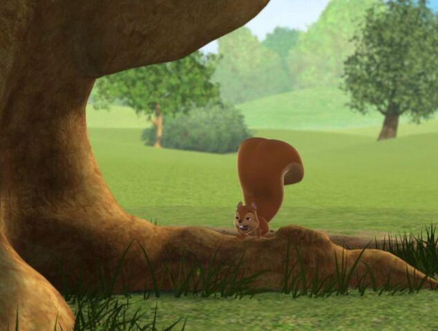 File:My Friends Tigger & Pooh - Squirrel.jpg