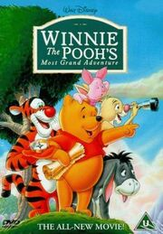 8708-winnie-the-pooh-s-most-grand-adventure