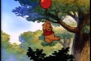 The New Adventures of Winnie the Pooh 50281280852