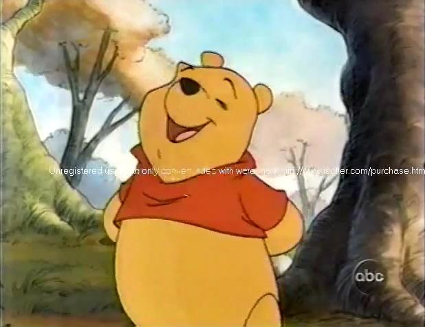 File:Pooh singing Hooray, Hooray.jpg