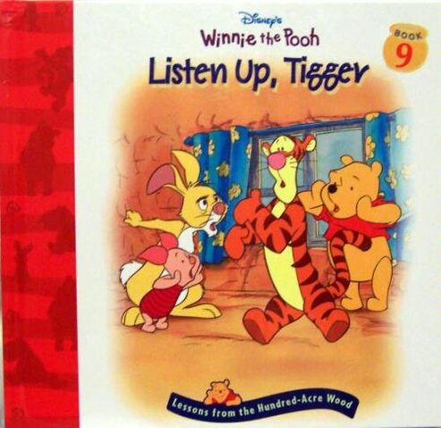 File:Lessons from the Hundred-Acre Wood - Listen Up, Tigger.jpg