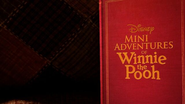 File:Mini Adventures of Winnie the Pooh.jpg