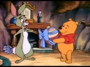 The New Adventures of Winnie the Pooh 283839397