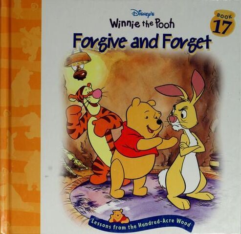 File:Lessons from the Hundred-Acre Wood - Forgive And Forget.jpg