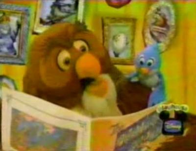 File:Book of Pooh - Owl and Kessie.jpg