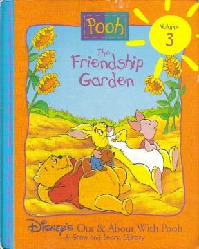 File:Out & About With Pooh - The Friendship Garden.jpg
