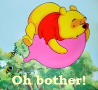 File:Pooh on Balloon, Chased by Bees.jpg
