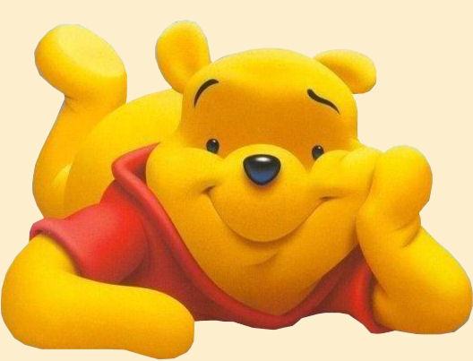 File:Poohbear.jpg