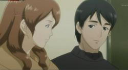 Winter Sonata Episode 7,7