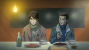 Winter Sonata Episode 6,6