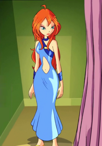 File:Bloom 1 Dress Shopping 3.png