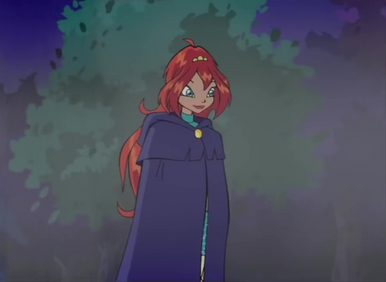 File:Bloom 2 Hallowinx.png