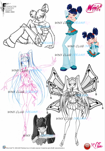 File:Musa-concept-art 2006-2007.png