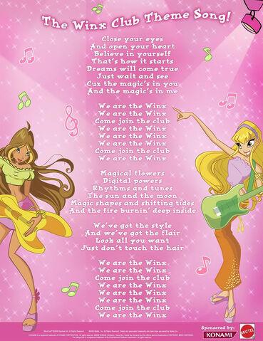 File:Lyrics.jpg