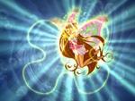 FairyDust Flora