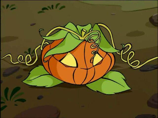 File:~Mirta As A Pumpkin~.jpg