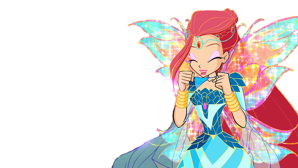 Immagine bloom bloomix png by gallifrey d auzcb