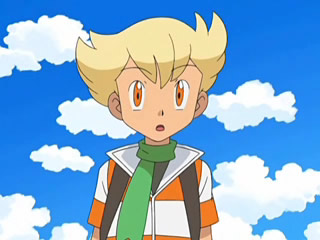 File:Barry-Jun-pokemon-23945484-320-240.jpg