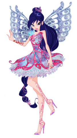 File:Winx musa butterflix basic pose 2d by musawinx1-d8yxwg2.png