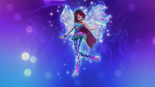 File:Bloom Sirenix 3D.jpg