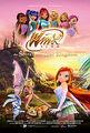 Thumbnail for version as of 01:13, September 15, 2012