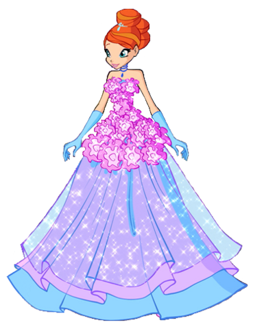 File:Bloom Flower Princess Outfit Full.png
