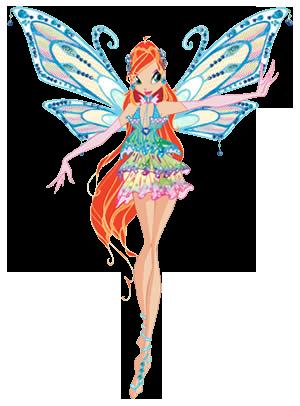File:Bloom enchantix.png
