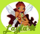 File:Layla.png