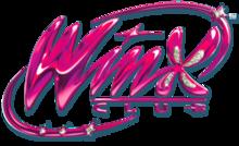File:Winx LOgo.png