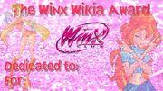 WikiaAwardExample