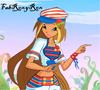 Flora Sailor (FabRoxyRox's talkbox picture 1)