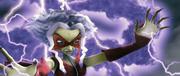 Stormyenergy