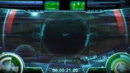 Techno Magic Vision 2