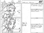 Storyboard - S4EP5 - 1
