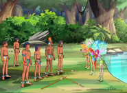 Winx Club - Episode 419 (6)