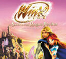 Winx Club I: El secret del regne perdut