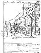 Storyboard - S4EP5 - 11