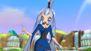 Icy-the-winx-club-37143013-1280-720