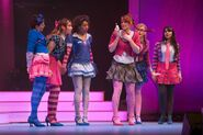 WCMS - Teatro Creberg Photo 3