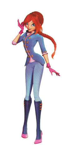File:Bloom Riding Outfit Movie 2 (Artwork).png